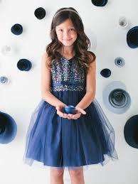 shop striking and classy blue flower dresses at mygirldress
