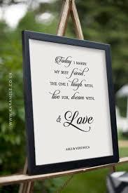best wedding quotes the 25 best best friend wedding quotes ideas on best
