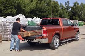 dodge ram 1500 curb weight 2013 ram 1500 laramie crew cab 4x4 update 9 motor trend