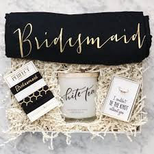 bridesmaid boxes 105 best glitter grace bridesmaids images on