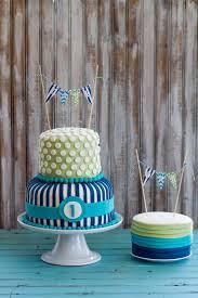 baby boy birthday ideas birthday cake ideas for boy birthday image inspiration of