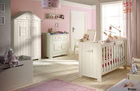 collection chambre bébé collection chambre bébé marseille de la marque pinio baby mania