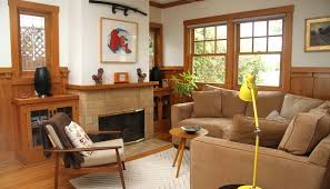 mission style living room furniture craftsman style living room ecoexperienciaselsalvador com