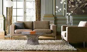 Living Room Simple Interior Designs - simple living room interior design images 9868