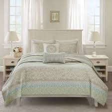 Pottery Barn Duvet Covers On Sale Ainsley Paisley Duvet Cover Sham Pottery Barn Home Decor