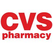 cvs coupons the krazy coupon