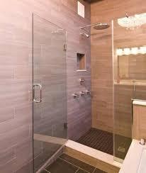 28 ideas for bathroom tile simple bathroom tile ideas decor