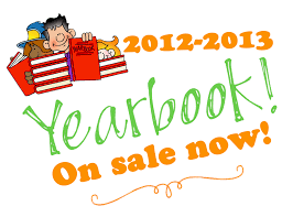 free yearbook yearbook clip wikiclipart