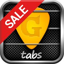 ultimate guitar tabs apk apk ultimate guitar tabs chords paid v3 3 0 apkbom