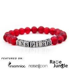 bracelet red images Red kandi in public kandi in public bracelets jpg