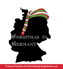 places to visit in germany during christmas paradise praises