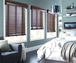 Wooden Roman Shades Bamboo Blinds For Sliding Door Bamboo Roman Shades Sliding Door