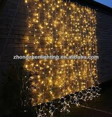 led solar curtain lights led solar curtain lights suppliers and