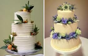 wedding cake leeds leeds wedding cakes from 2014 weddings in leeds