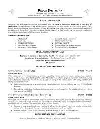 practitioner resume exles health resume sle practitioner resume exles