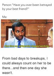 Work Friends Meme - 25 best memes about best friend bad work friends and girl