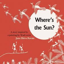 buy children u0027s u0026 kids story books online where u0027s the sun shumee