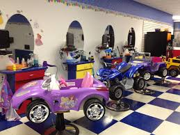 shortcuts 4 kids top quality haircuts for your kids