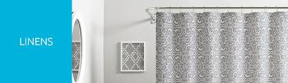 Curtain Stores Bath Linens Bath Towels And Bathroom Linen Collection At Home