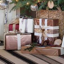 rustic christmas wrapping paper discover iconic gifts from burberry this festive season the