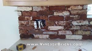 thin brick tile backsplash design u2013 home furniture ideas