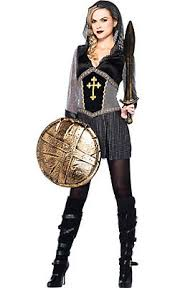 Medieval Halloween Costumes Renaissance Costumes U0026 Medieval Costumes Women Party