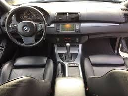 how to drive a bmw automatic car lhd left drive bmw x5 4 4 l 2005 facelift high executive grey