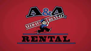 table rental alexandria va a a rental station equipment party rentals alexandria va