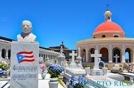 Preciosa puerto rico letras lyrics videos of rafael hernandez