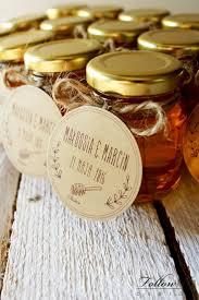 honey jar favors the 25 best wedding favour honey jars ideas on honey