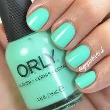 17 best orly nail polish images on pinterest orly nail polish