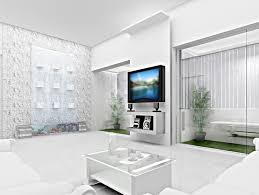 tapeten fr wohnzimmer mit weien hochglanz mbeln weiß hochglanz sind aus drei gründen total angesagt