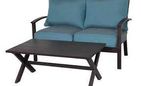 furniture lowes outside furniture covers stunning outdoor