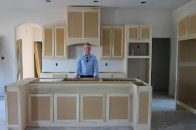 extraordinary kitchen island breakfast bar 13612
