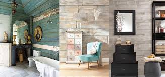 Wood Wall Covering rustic wood walls u2013 brewster home