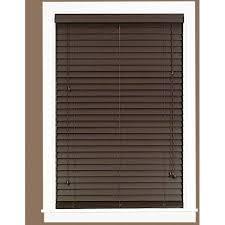 wood window blind with inspiration hd photos 2805 salluma