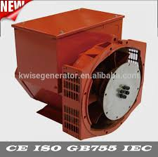 wiring diagram generator wiring diagram generator suppliers and