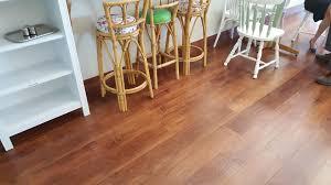 can vinyl plank flooring be laid ceramic tile carpet vidalondon