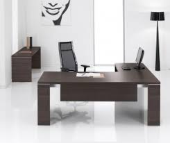 Modern Office Desks Uk Executive Office Furniture From Stock Boardroom Furniture