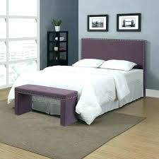 light purple accent wall grey and purple bedroom gray and purple bedrooms grey purple bedroom