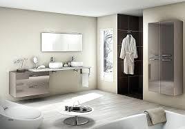 magasin cuisine et salle de bain magasin cuisine salle de bain laval essys info