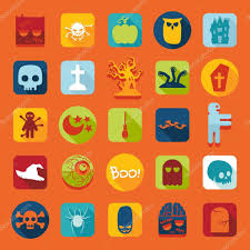 halloween icon background iconswebsite com icons website search over 6 500 000 icons icon