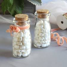 favor jars imprinted milk favor jars imprinted vintage milk jars imprinted