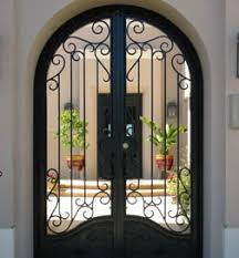 17 best gates images on gate design garden gates and