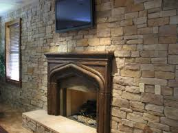 canyon ledge ozark mountain woodland cottage pinterest stone