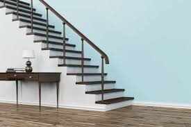 Staircase Banister Kits Stairs 2017 Brandnew Staircase Railing Designs Amusingstaircase