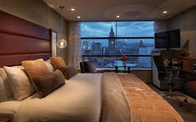 5 star hotel in manchester with spa radisson blu edwardian