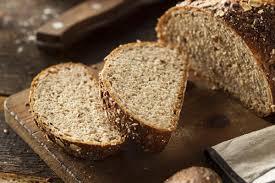 Whole Wheat Bread Machine Recipes Happy Baking Check These Whole Wheat Bread Machine Recipes