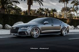 audi a7 tuning 1 tuning pinterest audi a7 audi and cars wheels