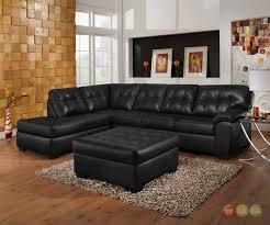 simmons antique memory foam sofa sectional sofa modern simmons sectional sofas simmons sofas